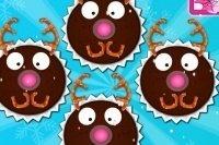 Babeczki Rudolfa