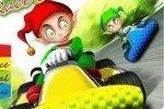 Bożonarodzeniowy Wyścig Elfów
