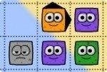 Colormony