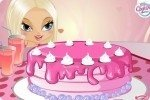 Dekorowanie Ciasta