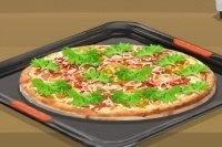 Festiwal Pizzy