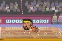 Główkowa Koszykówka