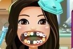 iCarly u Dentysty