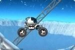 Księżycowy Pojazd
