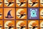 Memory z Halloween