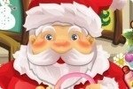 Mikołaj u Lekarza