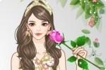 Moja Kwiaciarnia