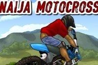 Naija Motorcross