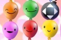Pękające Balony