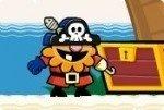 Pirat Puke