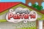 Pizzeria Papa's