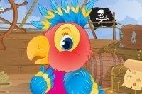 Polly i Piraci