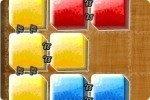 Przesuwanie Bloków 3