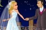 Ślub nocą