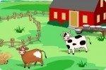 Sprzątanie Farmy