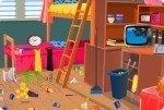 Sprzątanie Sypialni