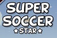 Super Piłkarka