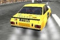 Super Wyścig 3D