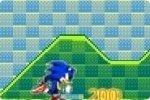 Szalony Świat Sonic