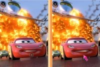 Szukanie różnic w autach