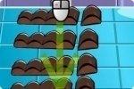 Szykowanie Browniesów