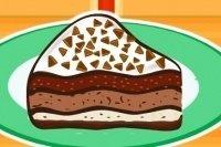 Tort Lodowy 2