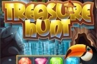 Treasure Hunt