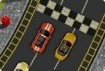 Wyścigi w Porsche