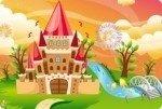 Zamek Marzeń