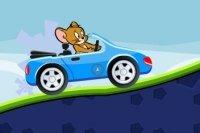 Popis samochodowy Jerry'ego