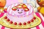 Pieczenie ciast